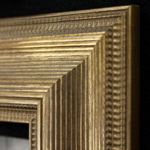 BELLINI_FRAME_OLD_GOLD