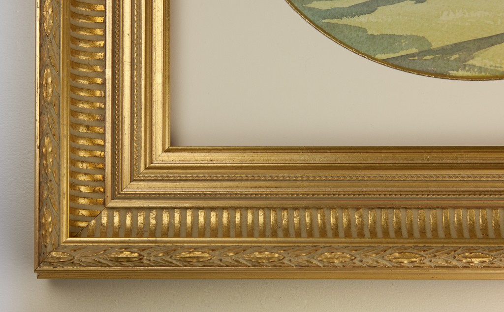WATERCOLOUR_GILT_FRAME_SEGMENT