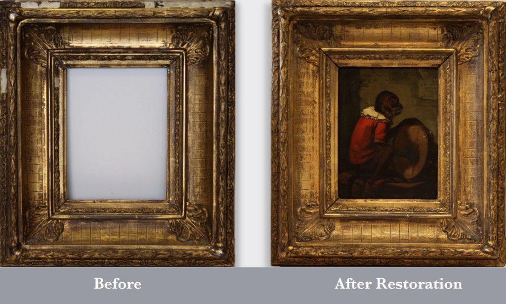 restoration_19thempire