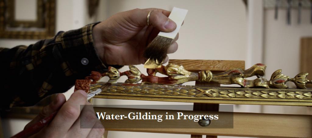 restoration_watergliding